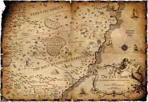 c++map2