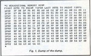 hex_memory_dump