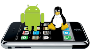 linux_android_iphone1