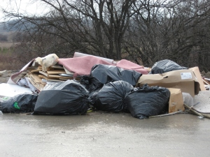 Residential_subdivision_under_development_garbage_dump_jan08_1