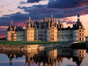 Ch--teau-de-Chambord-castles-697047_1152_864